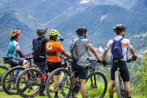 best budget mountain bike