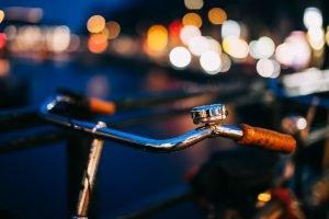 best bike bell