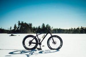 best fat tire bike